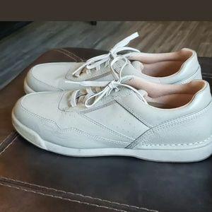 Rockport Walking Shoes Women's 10